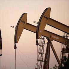 Guaro guma in Oil Drilling