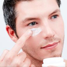 Cassia Powder for Personal Care