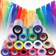Gomme de guar in Textile Industry