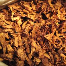 Guarkumi in Tobacco Industry