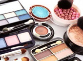 Guar Gum Powder in Cosmetic Industry