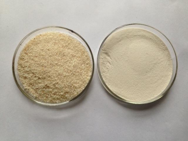 Psyllium Husk - Psyllium Husk Powder - 2