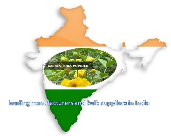 Bulk Supplier in India
